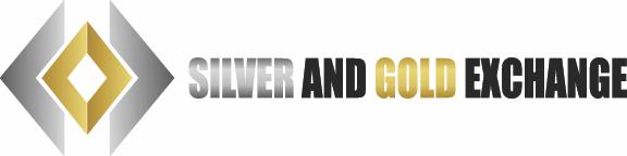 Refinement Services Gold Exchange